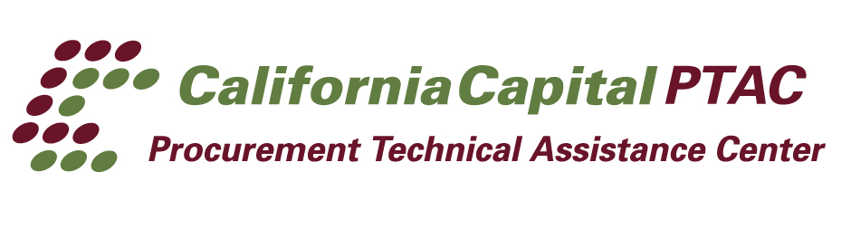 Contracting 101 with the Small Business Administration @ California Capital PTAC | Sacramento | California | United States