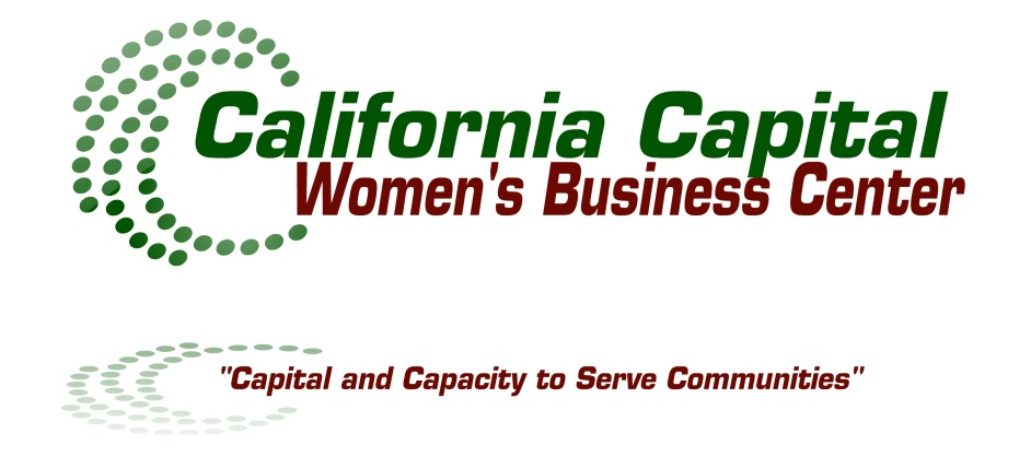 It Won't Happen to Me: Disaster Planning for Your Small Business (February 2016) @ California Capital Women's Business Center | Sacramento | California | United States