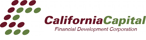California Capital Financial Development Corp