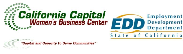 Employee or Independent Contractor Seminar @ California Capital FDC | Sacramento | California | United States