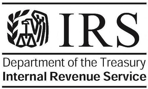 Forms of Ownership with Internal Revenue Service @ California Capital FDC | Sacramento | California | United States