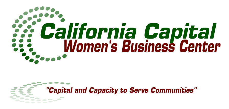 How to Start a Business: What You Need To Know (Start Ups) @ California Capital FDC | Sacramento | California | United States