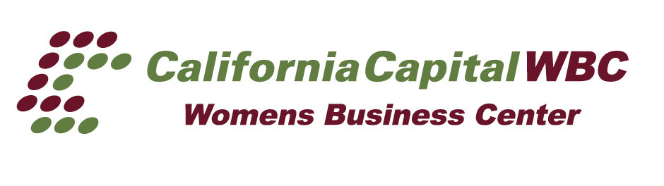 Sales and Marketing Masterclass: A 3 Part Series (Part 1) @ California Capital FDC | Sacramento | California | United States