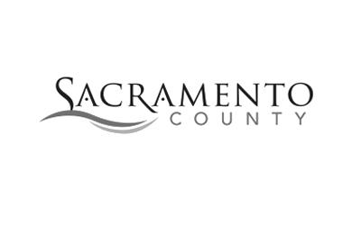 Sac County logo