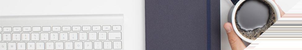 Title bar image