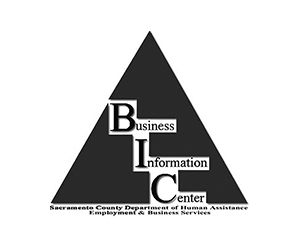BIC logo