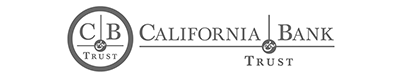 CA Bank Trust logo