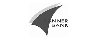 banner bank log