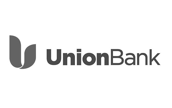 union bank logo